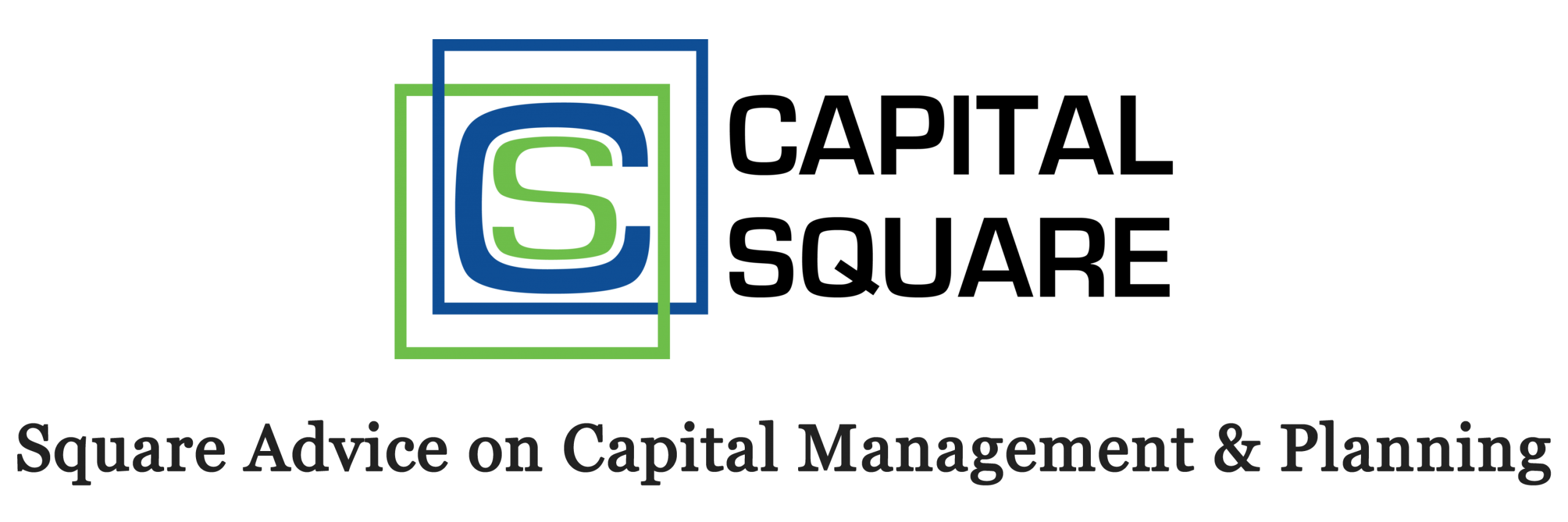 Capital Square LLC